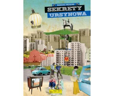 Sekrety Ursynowa