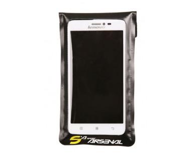 Wodoszczelne etui na smartfon 533 max (6,5'-7')