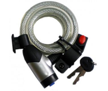 Zapięcie HW225007 12x1800mm