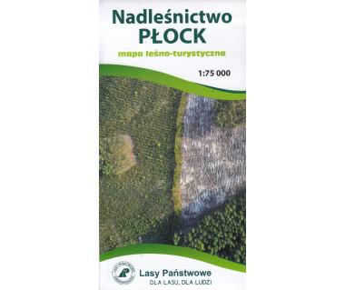 Nadleśnictwo Płock