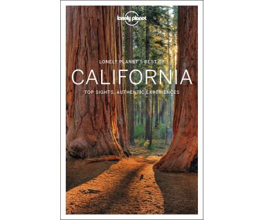 Best of California