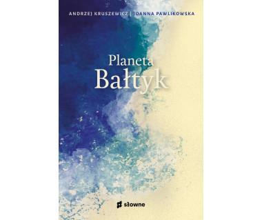 Planeta Bałtyk
