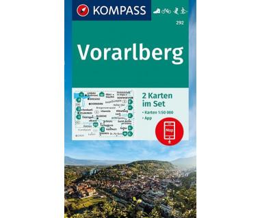 K 292 Vorarlberg