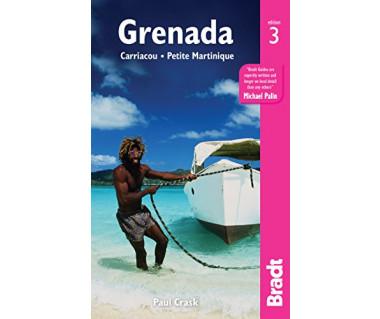 Grenada (Carriacou, Petite Martinique)