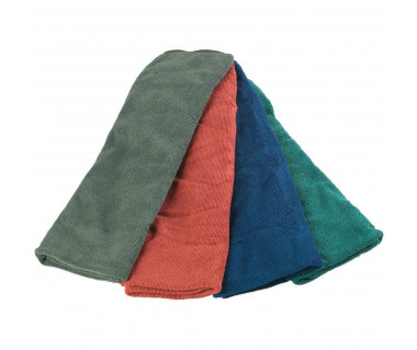 Ręcznik Tek Towel  (updated)