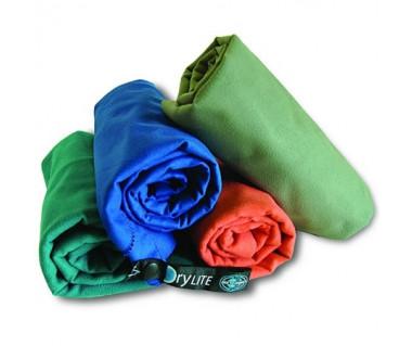 Ręcznik Dry Lite Towel