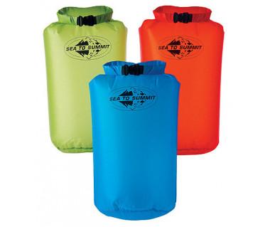 Worek wodoszczelny Ultra-Sil Dry Sack