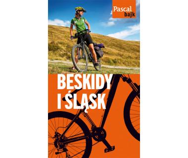 Beskidy i Śląsk na rowerze
