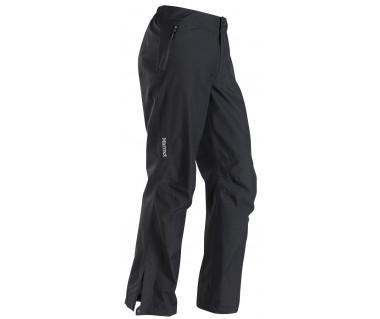Spodnie GTX Minimalist