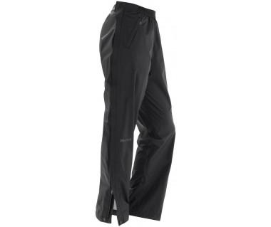 Spodnie PreCip Full Zip Short Women's