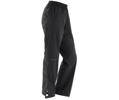 Spodnie PreCip Women's