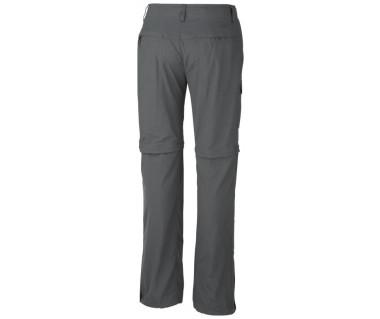 Spodnie Silver Ridge 2.0 CV Women's
