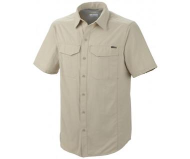 Koszula BIG Silver Ridge rozmiar 5XL
