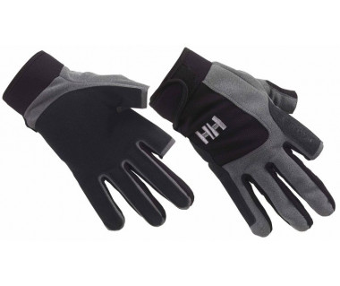 Rękawiczki Sailing Glove Long