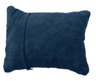 Poduszka Compressible Pillow