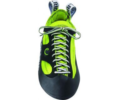 Buty wspinaczkowe Reptile II