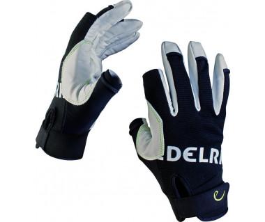 Rękawice wspinaczkowe Work Glove Close