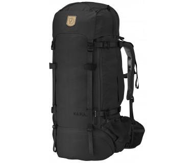 Plecak Kajka 65 W