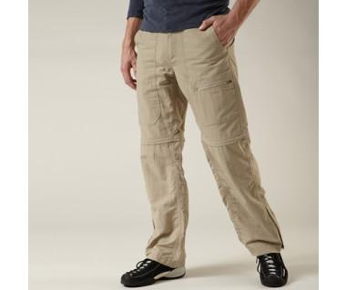 Spodnie Backcountry