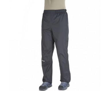 Spodnie AQ Deluge Sht W