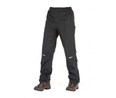 Spodnie GTX Paclite Long