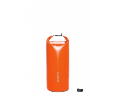 Worek Dry Bag 50