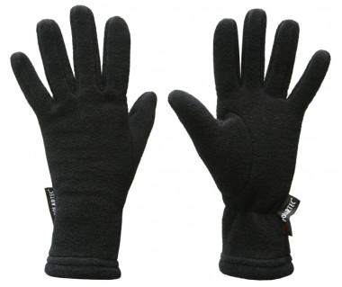 Rękawiczki 5 palców 200