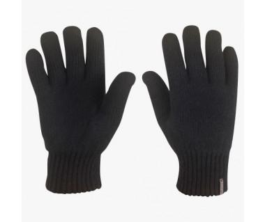 Rękawiczki technowarm Gemma