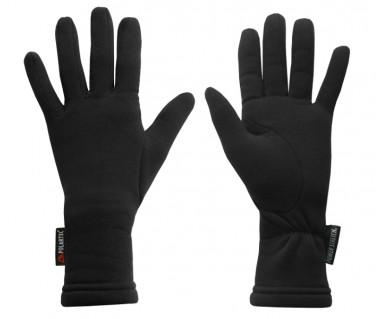 Rękawiczki 5 palców PS