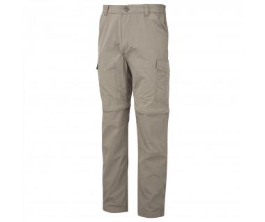 Spodnie NosiLife Convertible Trousers Short