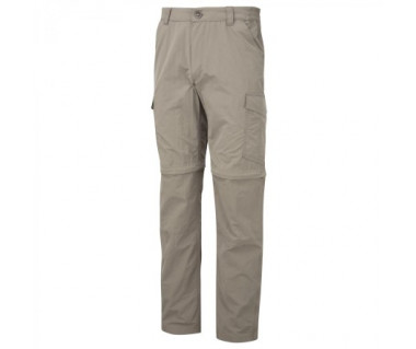 Spodnie NosiLife Convertible Trousers XLong