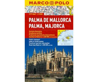 Palma de Mallorca (folia)