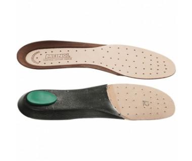 Wkładki do butów Meindl