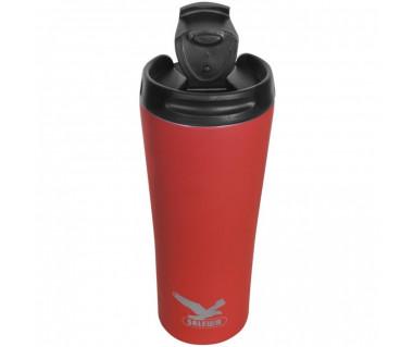 Kubek termiczny Thermo Mug 0.4 l