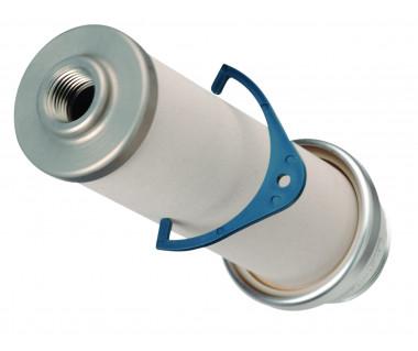 Wkład ceramiczny do filtra Pocket