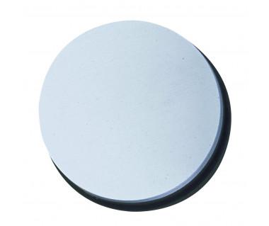 Wkład ceramiczny do filtra Vario (dysk)