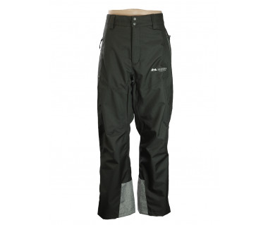 Spodnie Sherpa TCS 5000 Men