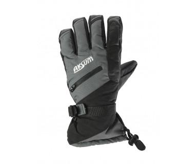 Rękawice Aksum narciarskie
