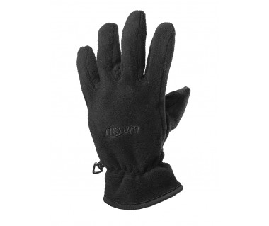 Rękawiczki Aksum polar