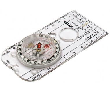 Kompas Expedition 54