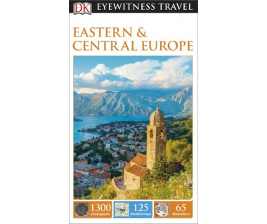 Eastern & Central Europe