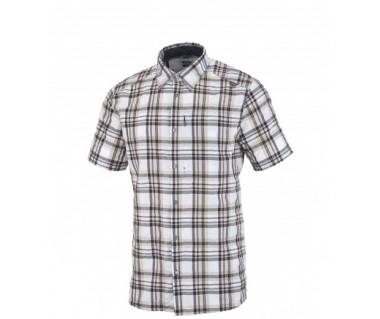 Koszula drynamic Zanskar SS