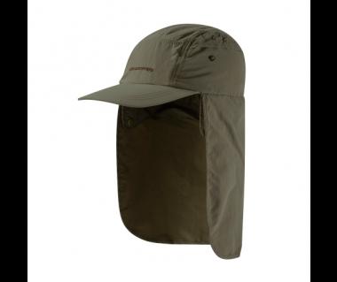 Czapka NosiLife Desert Hat