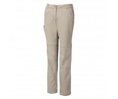 Spodnie NosiLife Convertible Women's