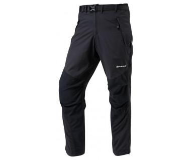 Spodnie tactel Terra Short