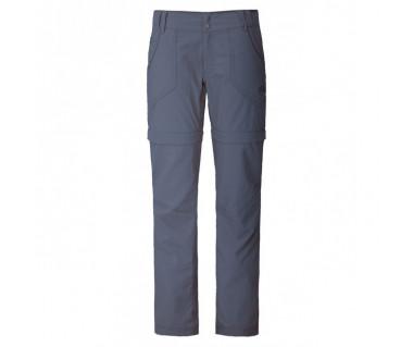 Spodnie Horizon Convertible Plus W