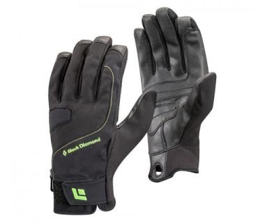 Rękawiczki Torque