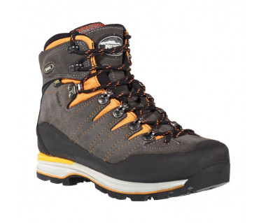 Buty Air Revolution 4.1 GTX