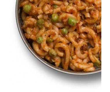 Potrawa AF Makaron po bolońsku  600kcal (1 porc.)