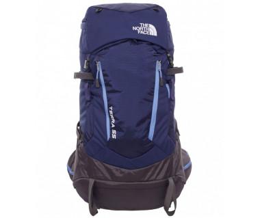 Plecak Terra 55 W